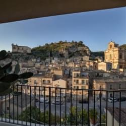 Platone Lussuoso Appartamento Con Vista